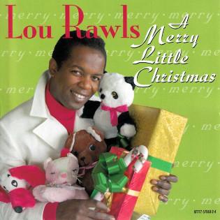 lou-rawls-merry-little-christmas.jpg