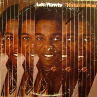 lou-rawls-natural-man.jpg