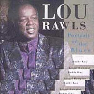 lou-rawls-portrait-of-the-blues.jpg