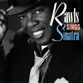 lou-rawls-rawls-sings-sinatra.jpg