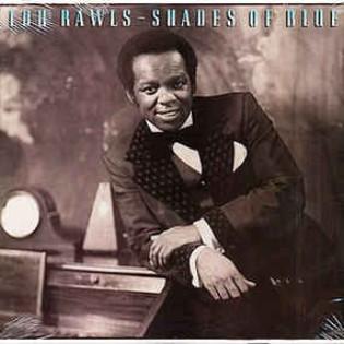 lou-rawls-shades-of-blue.jpg