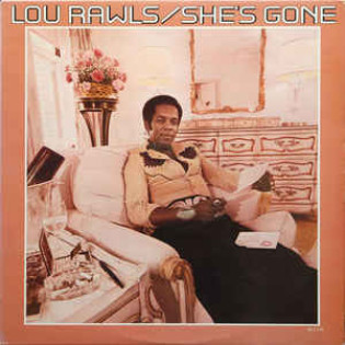 lou-rawls-shes-gone.jpg