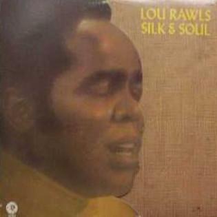 lou-rawls-silk-and-soul.jpg