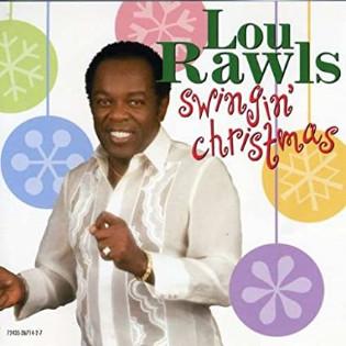 lou-rawls-swingin-christmas.jpg