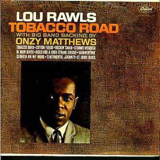 lou-rawls-tobacco-road.jpg