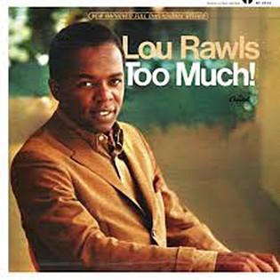 lou-rawls-too-much.jpg