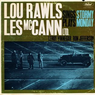 lou-rawls-with-les-mccann-ltd-stormy-monday.jpg