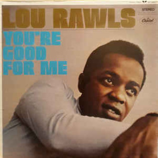 lou-rawls-youre-good-for-me.jpg