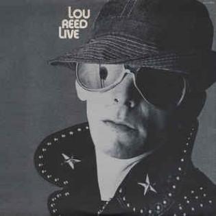 lou-reed-lou-reed-live.jpg