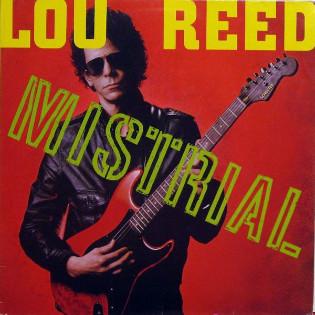 lou-reed-mistrial(1).jpg