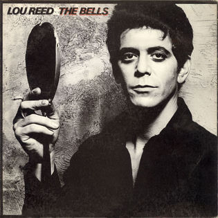 lou-reed-the-bells.jpg