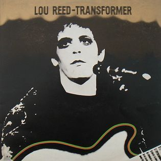 lou-reed-transformer.jpg