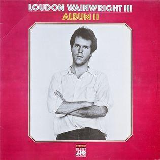 loudon-wainwright-iii-album-ii.jpg