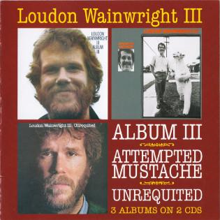 loudon-wainwright-iii-album-iii-mustache-unrequited.jpg