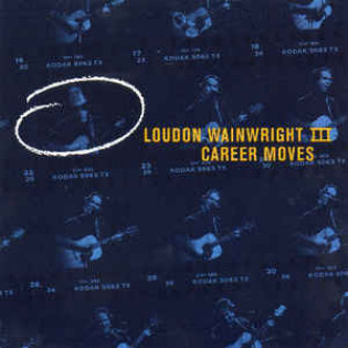 loudon-wainwright-iii-career-moves.jpg