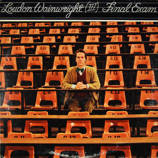 loudon-wainwright-iii-final-exam.jpg