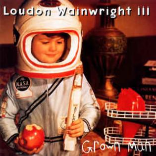 loudon-wainwright-iii-grown-man.jpg