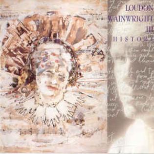 loudon-wainwright-iii-history.jpg