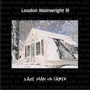 loudon-wainwright-iii-last-man-on-earth.jpg