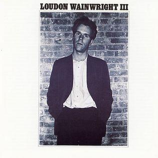 loudon-wainwright-iii-loudon-wainwright-iii.jpg