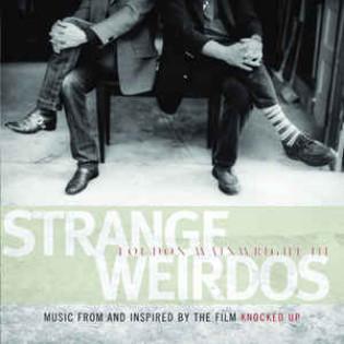 loudon-wainwright-iii-strange-weirdos.jpg