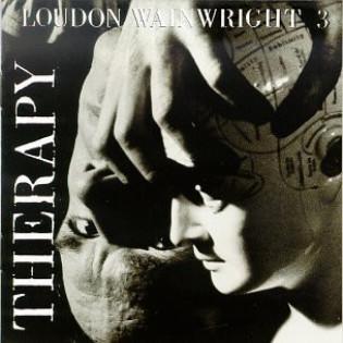 loudon-wainwright-iii-therapy.jpg