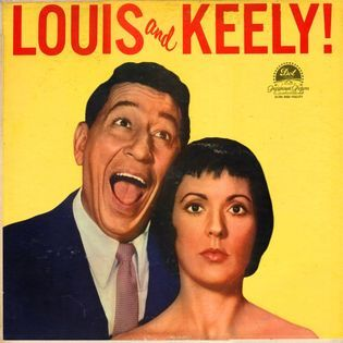 louis-and-keely-louis-and-keely.jpg