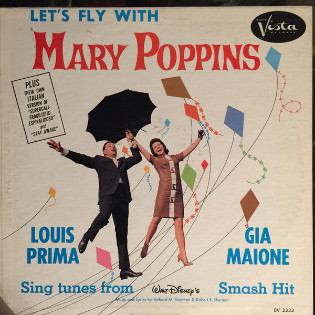 louis-prima-and-gia-maione-lets-fly-with-mary-poppins.jpg