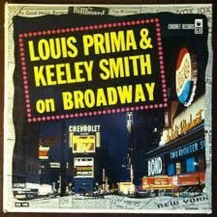louis-prima-and-keeley-smith-louis-prima-and-keeley-smith-on-broadway.jpg