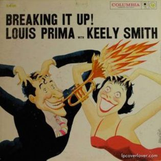 louis-prima-and-keely-smith-breaking-it-up.jpg