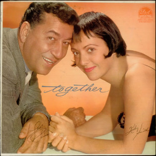 louis-prima-and-keely-smith-together.jpg