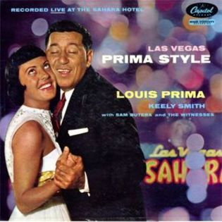 louis-prima-and-keely-smith-with-sam-butera-and-the-witnesses-las-vegas-prima-style.jpg