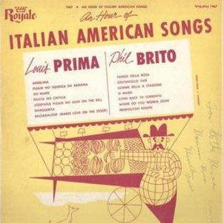 louis-prima-and-phil-brito-an-hour-of-italian-american-songs.jpg