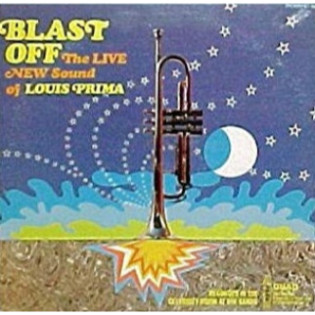 louis-prima-blast-off-the-live-new-sound-of.jpg