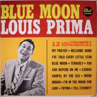 louis-prima-blue-moon.jpg