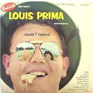 louis-prima-entertains.jpg