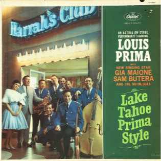 louis-prima-lake-tahoe-prima-style.jpg