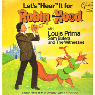 louis-prima-lets-hear-it-for-robin-hood.jpg