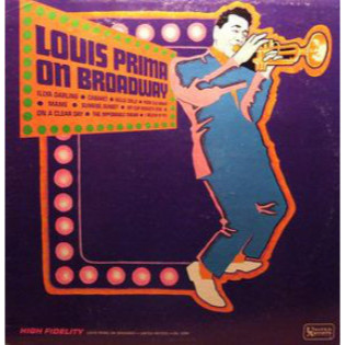 louis-prima-louis-prima-on-broadway.jpg