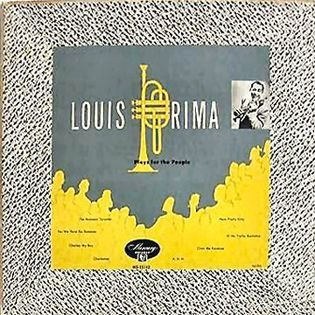 louis-prima-louis-prima-plays-for-the-people.jpg