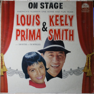 louis-prima-on-stage.jpg