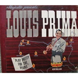 louis-prima-play-pretty-for-the-people.png