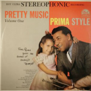 louis-prima-pretty-music-prima-style-volume-one.jpg
