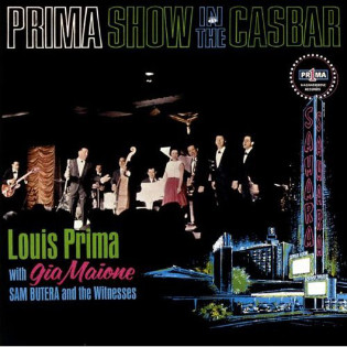 louis-prima-prima-show-in-the-casbar.jpg