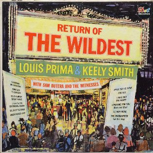 louis-prima-return-of-the-wildest.jpg