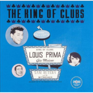 louis-prima-the-king-of-clubs.jpg