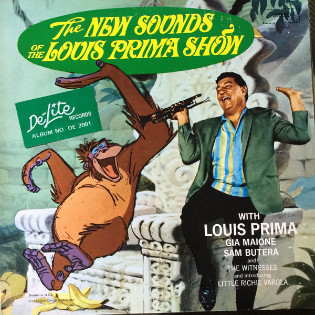 louis-prima-the-new-sounds-of-the-louis-prima-band.jpg