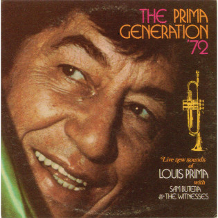 louis-prima-the-prima-generation-72.jpg