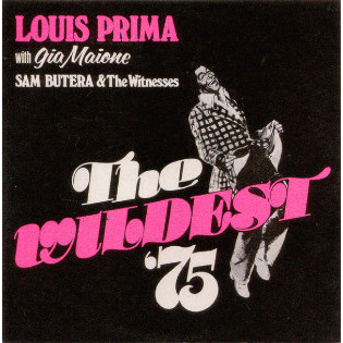louis-prima-the-wildest-75.jpg