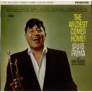 louis-prima-the-wildest-comes-home.jpg
